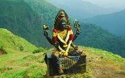Explore the essence of magical beauty on Kerala tours